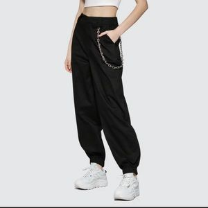 NEW WITH TAGS  I.AM.GIA Cobain Pants - Small